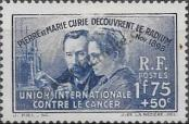 Stamp France Catalog number: 433