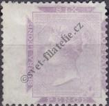 Stamp Sierra Leone Catalog number: 22/a