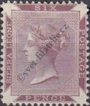 Stamp Sierra Leone Catalog number: 22/c