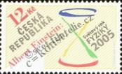 Stamp Czech republic Catalog number: 436