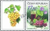 Stamp Czech republic Catalog number: 544
