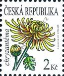 Stamp Czech republic Catalog number: 683