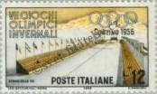 Stamp Italy Catalog number: 959