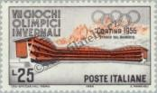 Stamp Italy Catalog number: 960