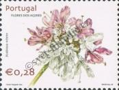 Stamp Azores Catalog number: 484