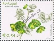 Stamp Azores Catalog number: 486