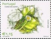 Stamp Azores Catalog number: 488
