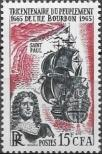 Stamp Réunion Catalog number: 441