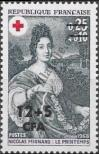 Stamp Réunion Catalog number: 459