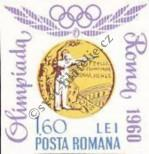 Stamp Romania Catalog number: 2358