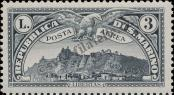 Stamp San Marino Catalog number: 170