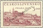 Stamp Czechoslovakia Catalog number: 632