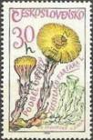 Stamp Czechoslovakia Catalog number: 1583