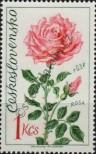 Stamp Czechoslovakia Catalog number: 2148