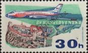 Stamp Czechoslovakia Catalog number: 2166