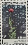 Stamp Czechoslovakia Catalog number: 2186