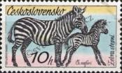 Stamp Czechoslovakia Catalog number: 2345