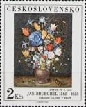 Stamp Czechoslovakia Catalog number: 2353
