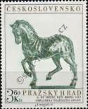 Stamp Czechoslovakia Catalog number: 2376