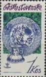 Stamp Czechoslovakia Catalog number: 2385