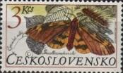 Stamp Czechoslovakia Catalog number: 2904