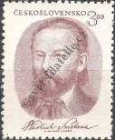 Stamp Czechoslovakia Catalog number: 668