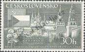 Stamp Czechoslovakia Catalog number: 830