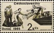 Stamp Czechoslovakia Catalog number: 1567