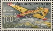 Stamp Czechoslovakia Catalog number: 1759