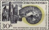 Stamp Czechoslovakia Catalog number: 1809