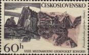 Stamp Czechoslovakia Catalog number: 1810