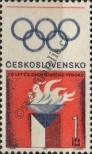Stamp Czechoslovakia Catalog number: 1643