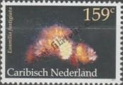 Stamp Caribbean Netherlands Catalog number: 14