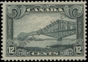 Stamp Canada Catalog number: 135