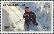 Stamp Anguilla Catalog number: 378