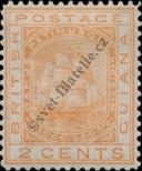 Stamp Guyana Catalog number: 33